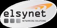 logo-elsynet